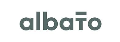 интеграция с albato