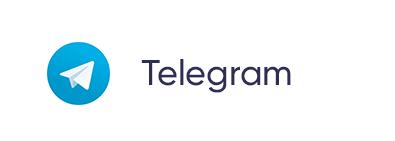 отправка уведомлений в Telegram