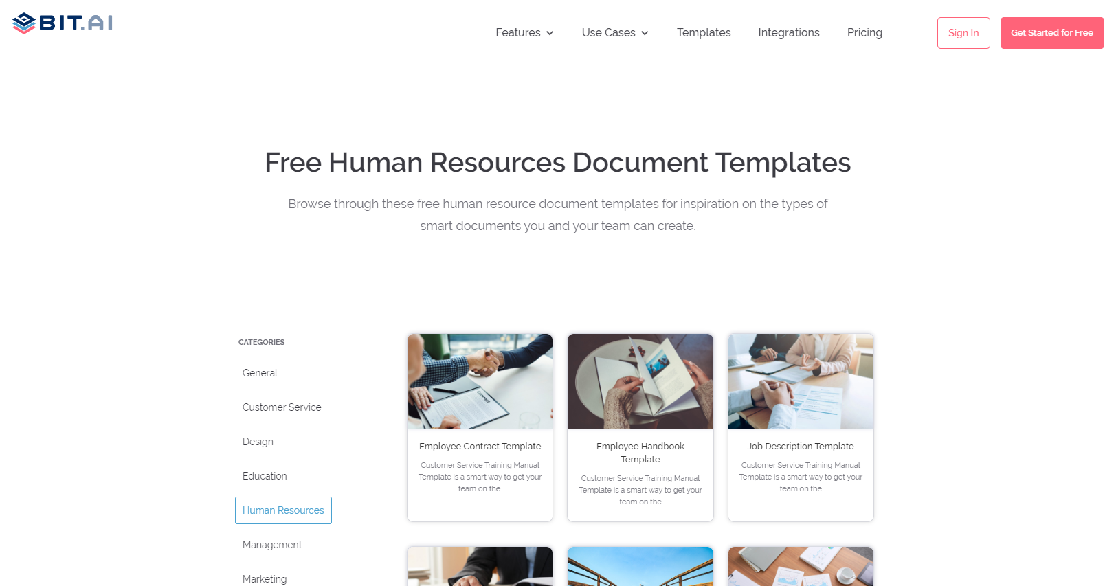 Resource Manual Template from uploads-ssl.webflow.com