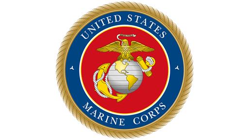 united states marine corp logo
