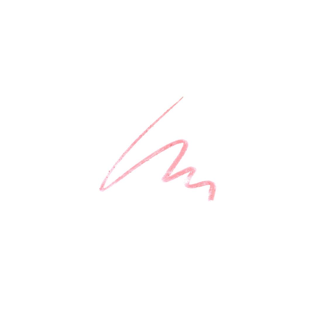 Satin Lip Pencil