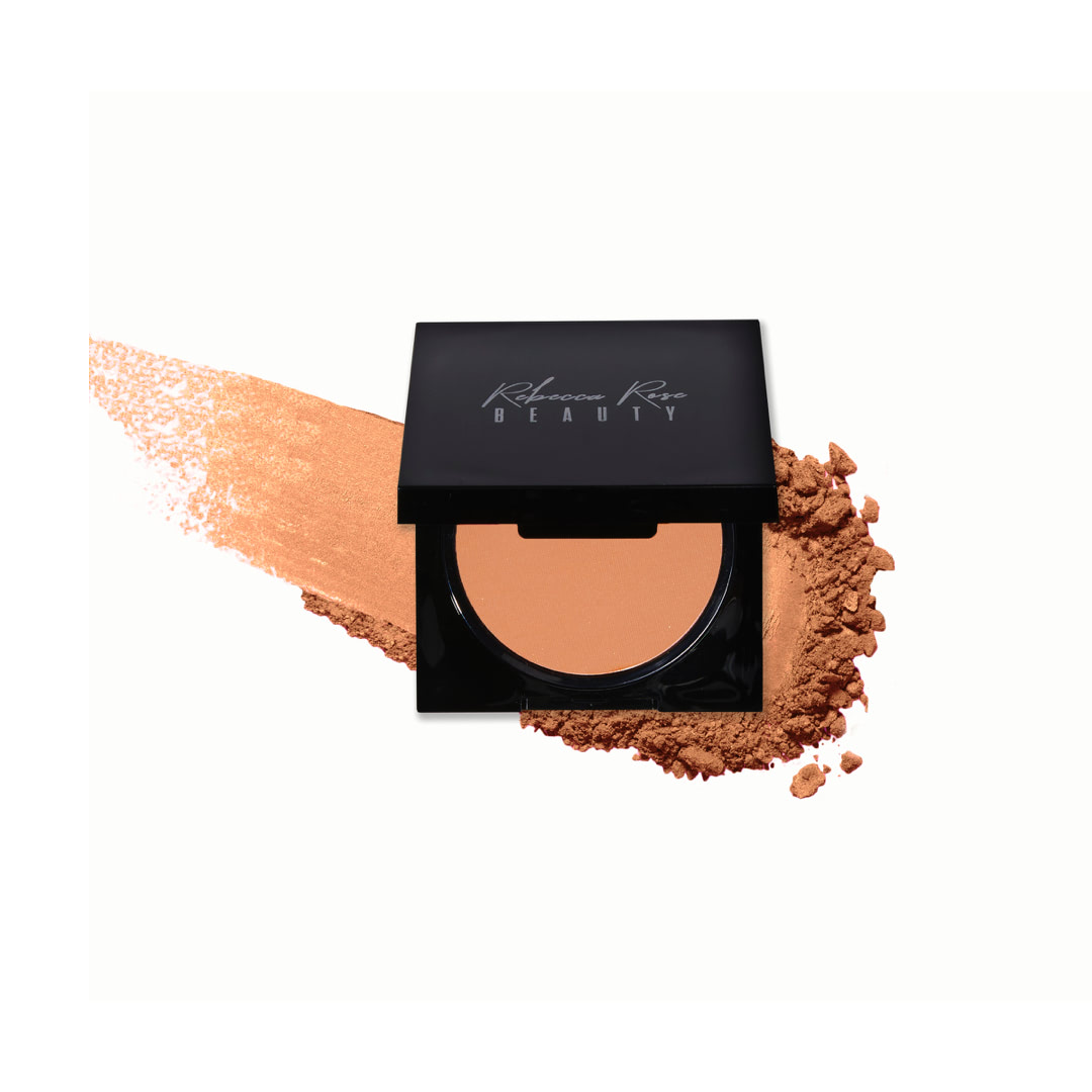 Golden Goddess Bronzer