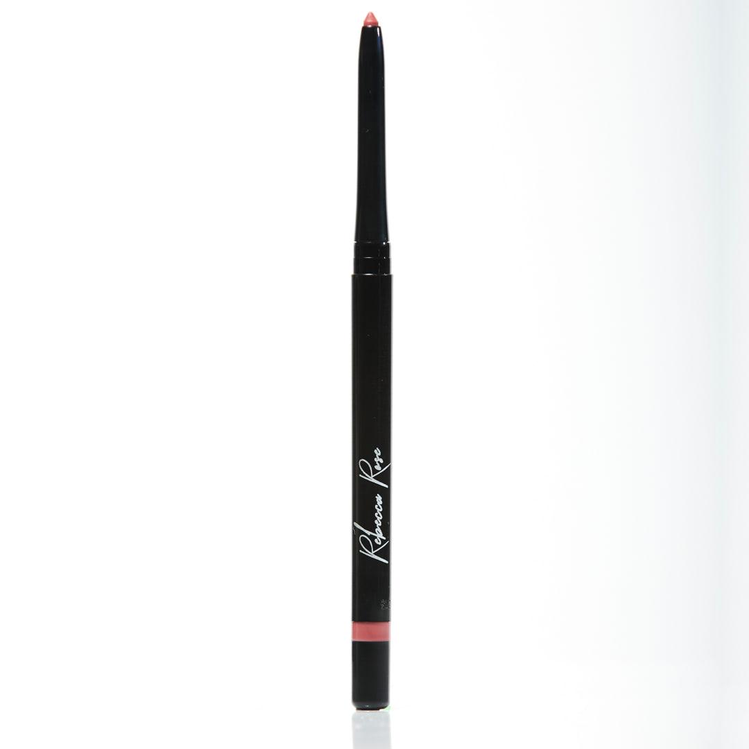 Organza Lip Pencil