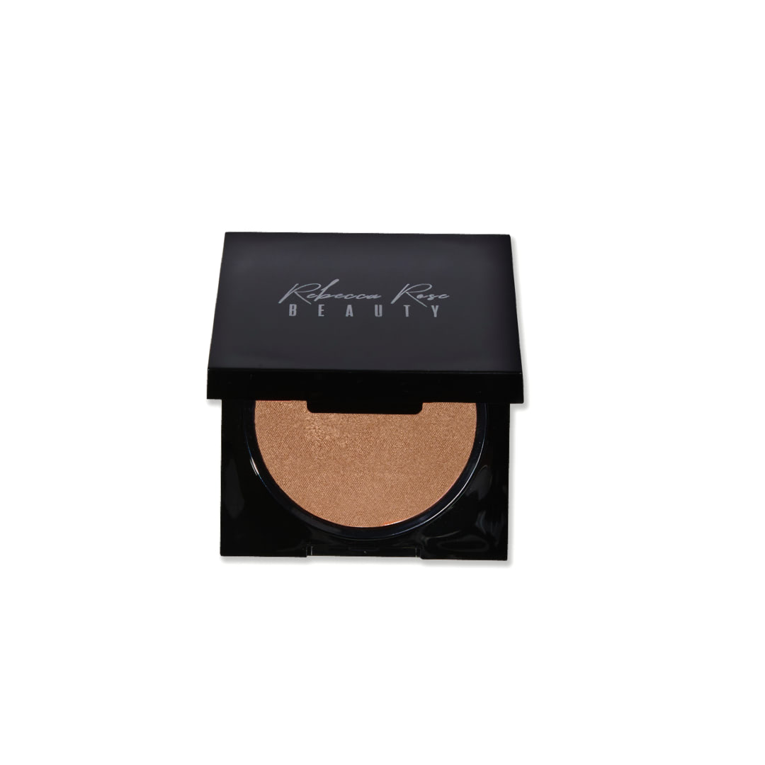 Taj Mahal Highlighter