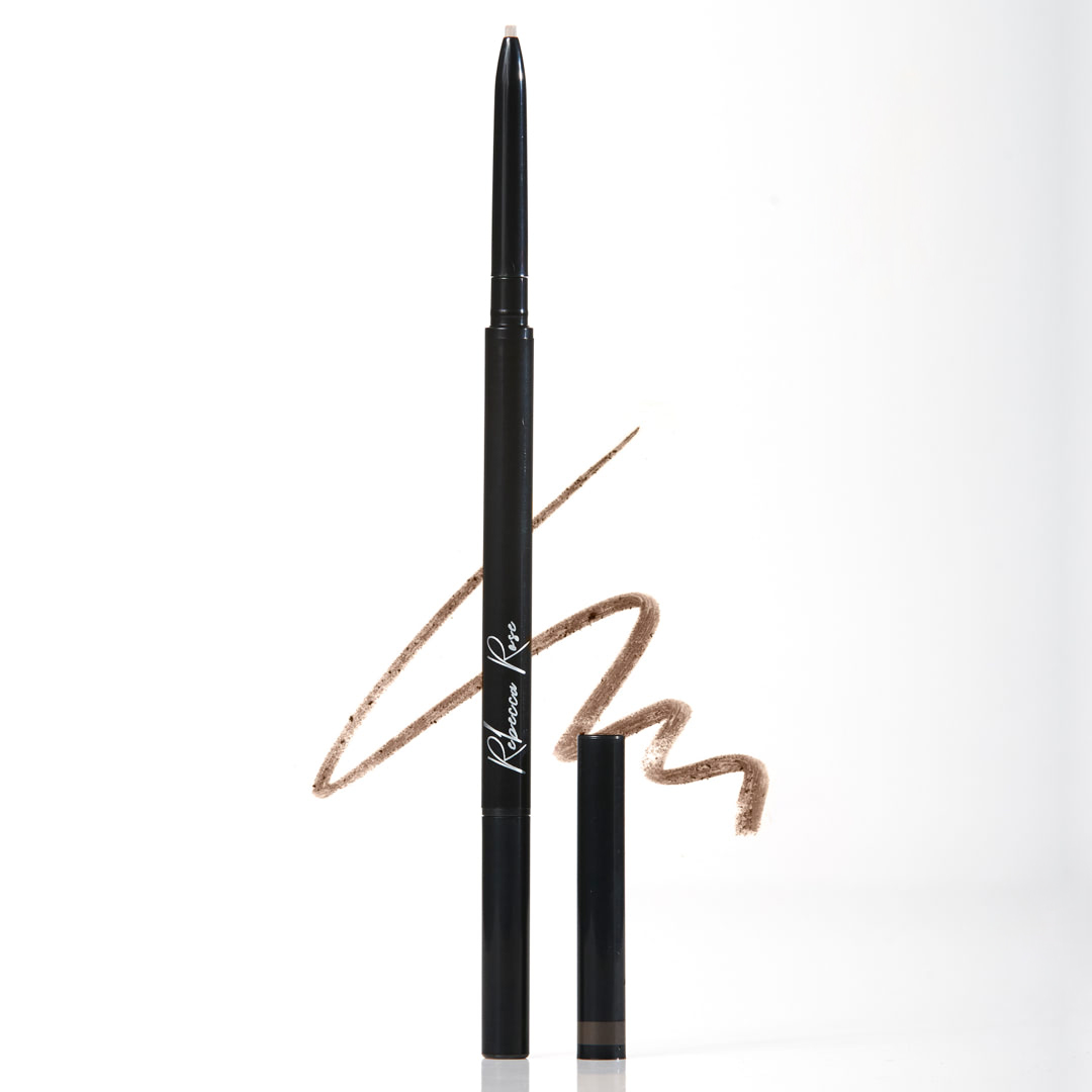 Medium Brown Brow Pencil