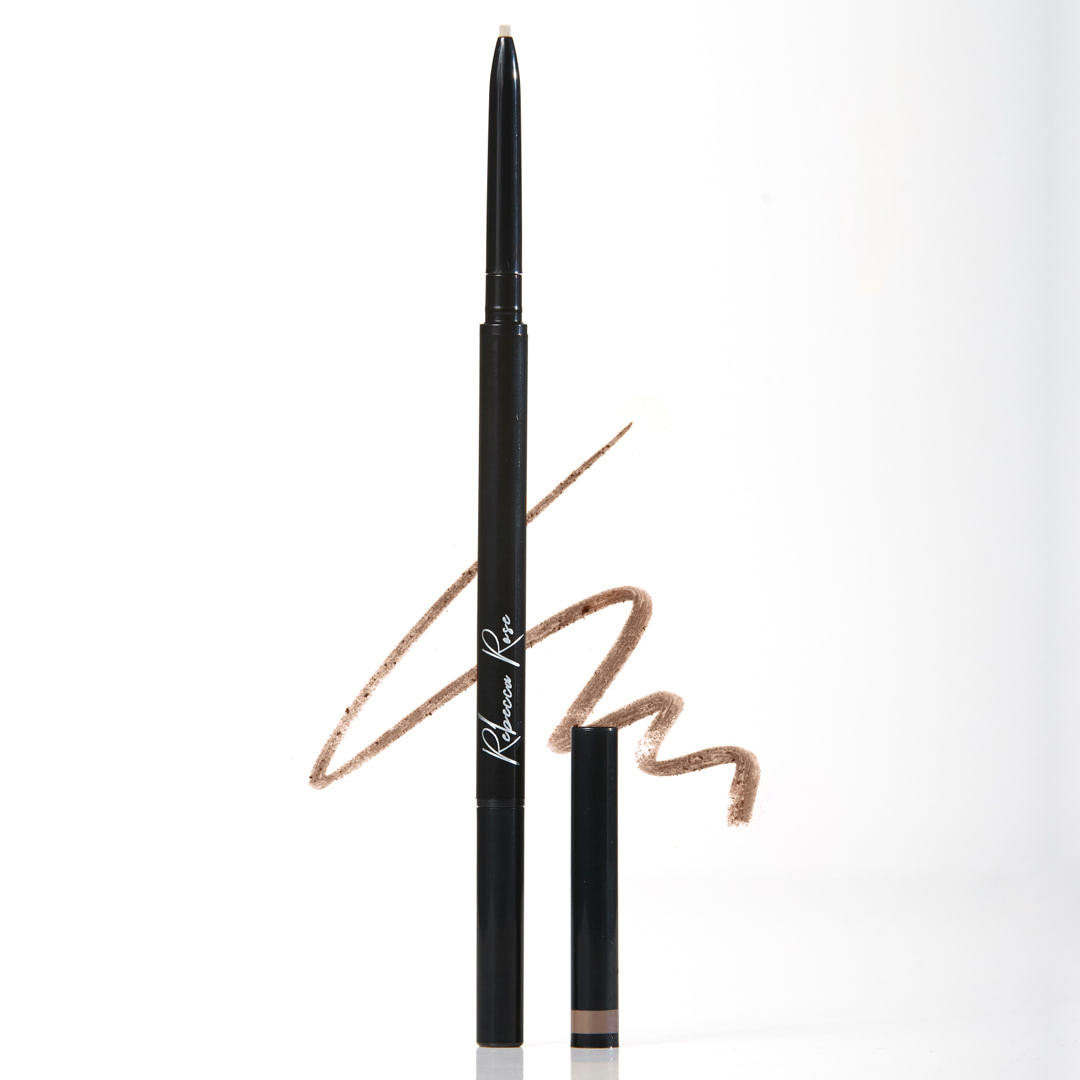 Taupe Brow Pencil