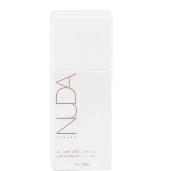 Self Tanning Lotion {Pre Order}