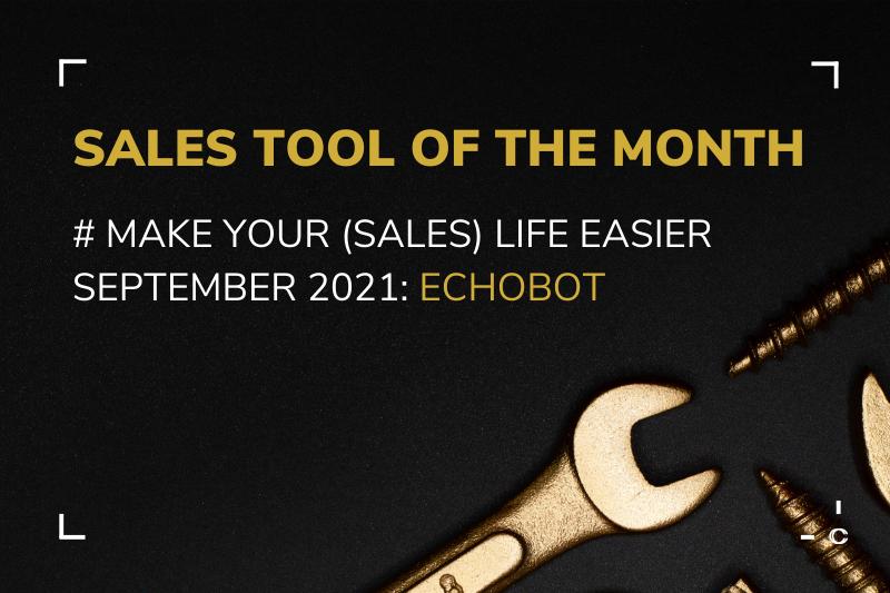 Digital Sales nur ein Buzzword?