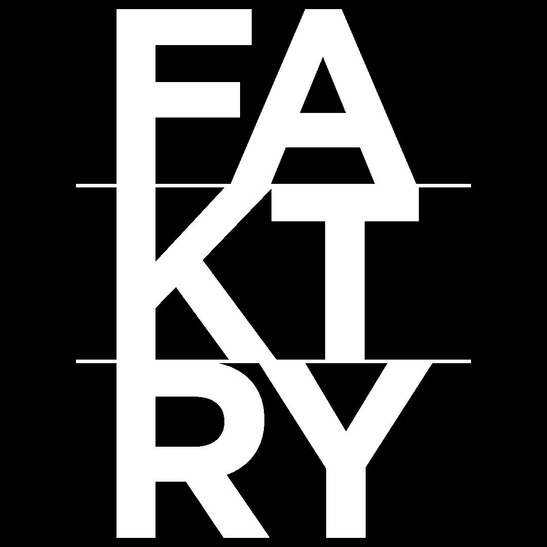FAKTRY