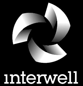 Interwell