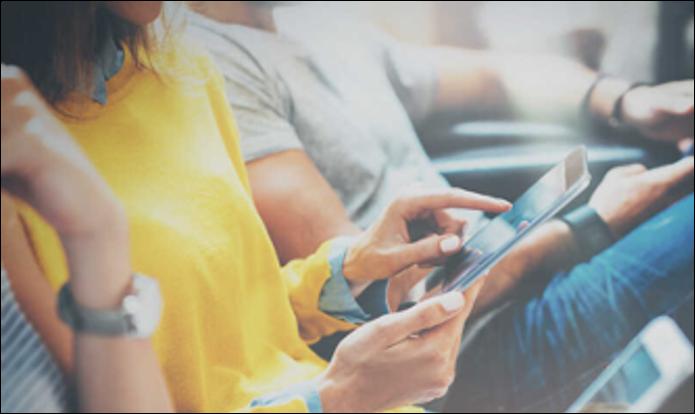 Na co se zaměřit při digitalizaci zákaznické komunikace?