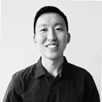 Kevin Huo - Ex-Facebook Data Scientist Now On Wall Street