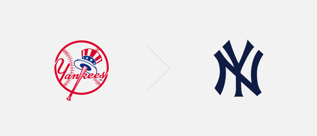 yankee_logo_before_after