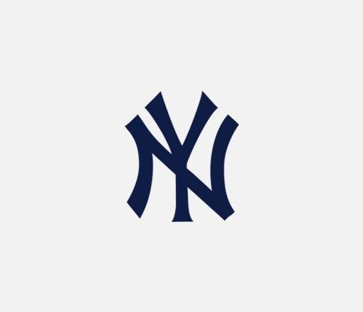 Yankee logo - cap