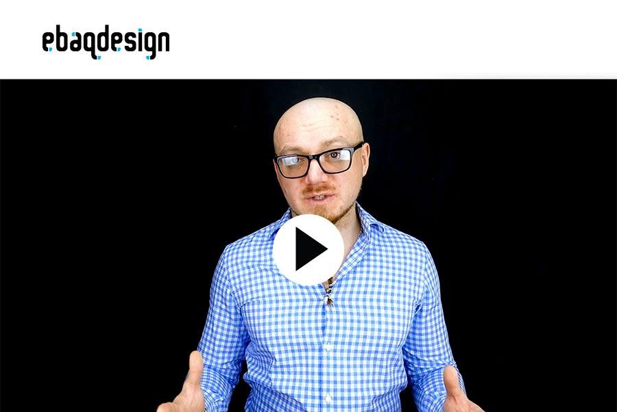Brand Strategy Guide by Arek Dvornechuck