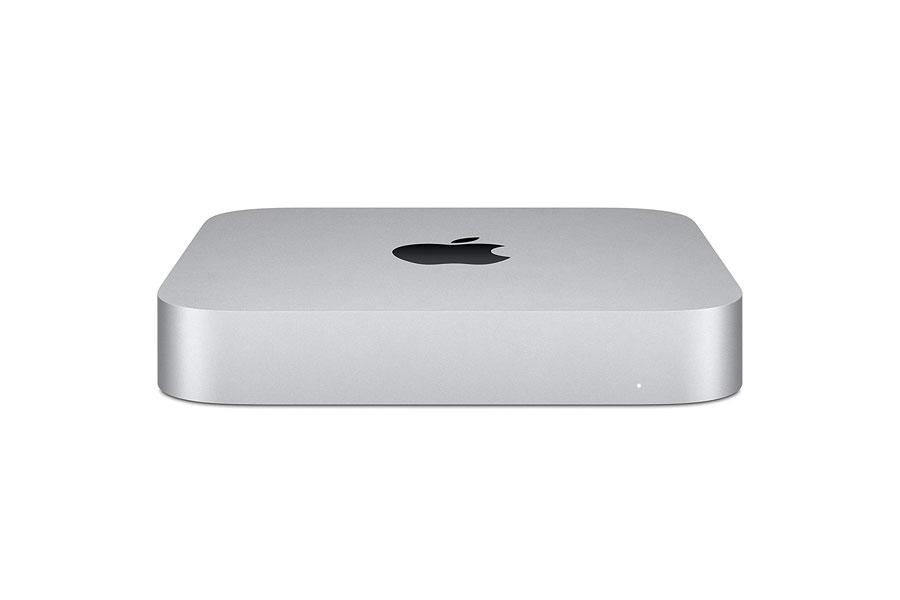 Apple Mac Mini—Budget-friendly