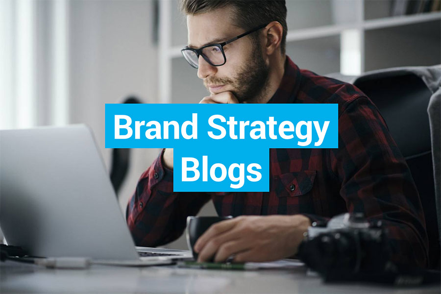 Top Brand Strategy Blogs
