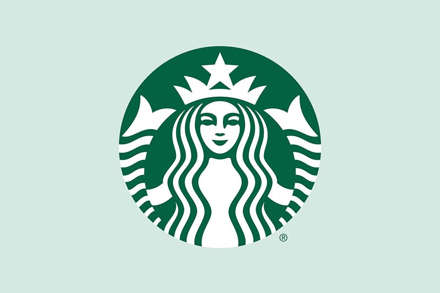 Starbucks Brand Guidelines
