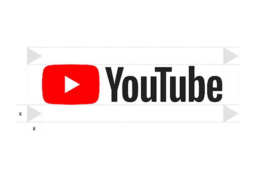 YouTube Brand Guidelines