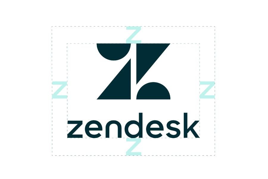 Zendesk Brand Guideline