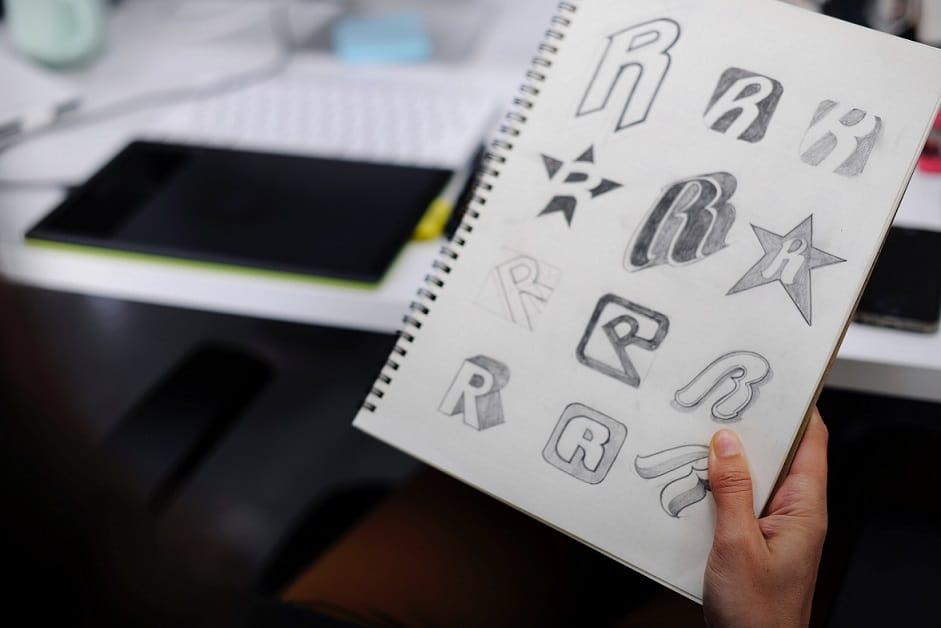 Logo Design Courses