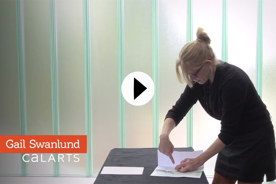 Graphic Design Specialization—free graphic design course on Coursera