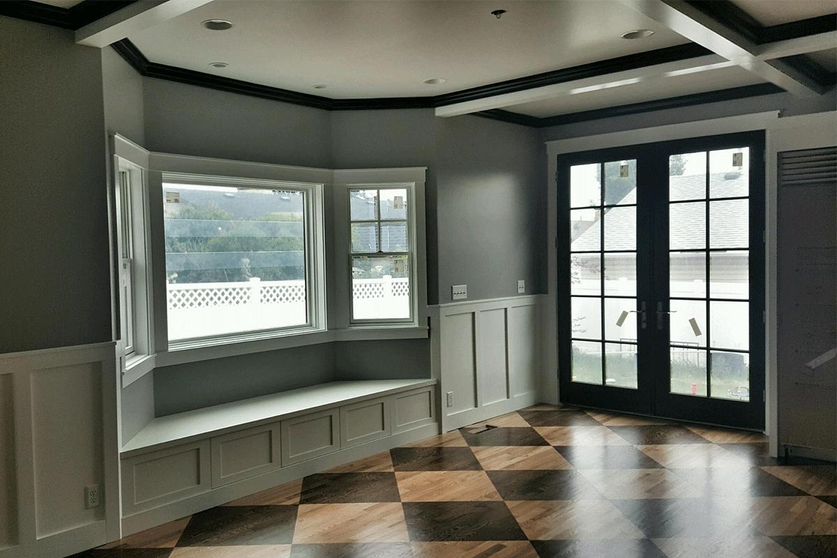 Custom kitchen remodel salt lake city marble countertops salt lake luxury remodel