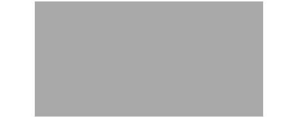 itv branding more