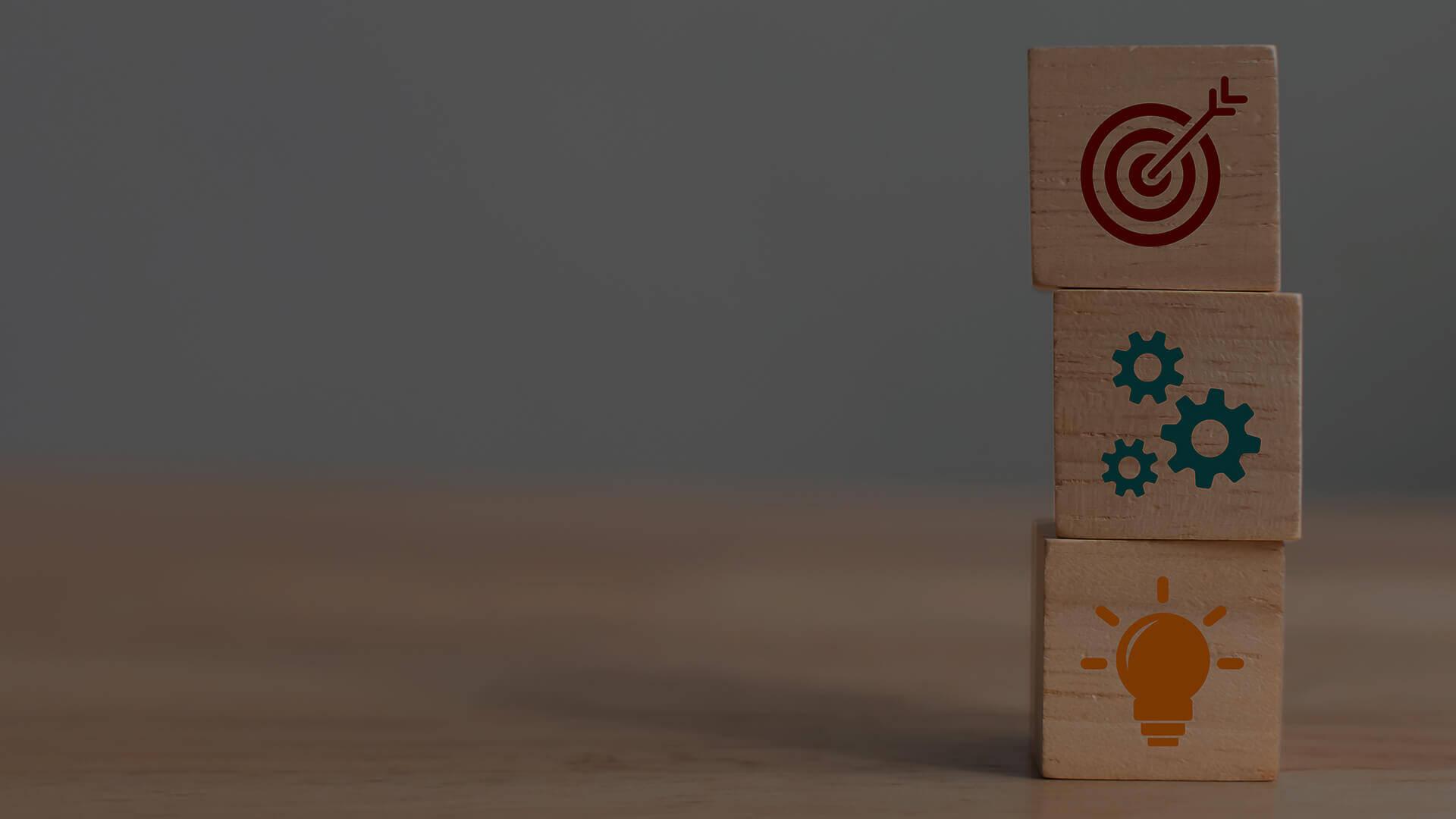 branding strategy tools