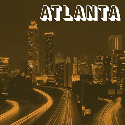 Atlanta GA