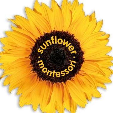 sunflower montessori crèche luxembourg hamm