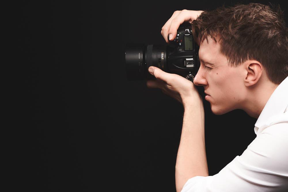fotograaf bart rondeel
