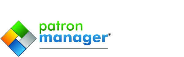 patron manager