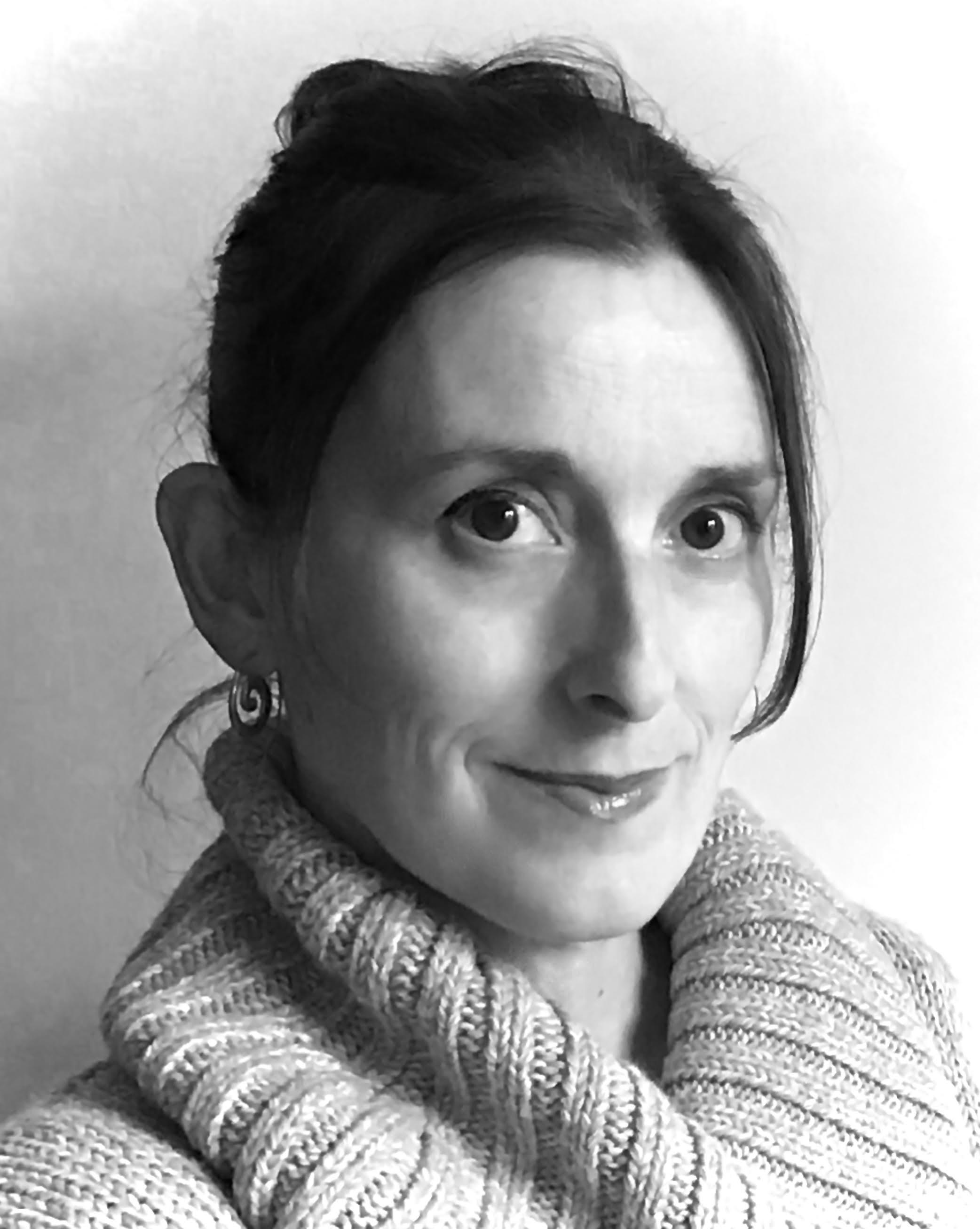 Celia Mendizabal