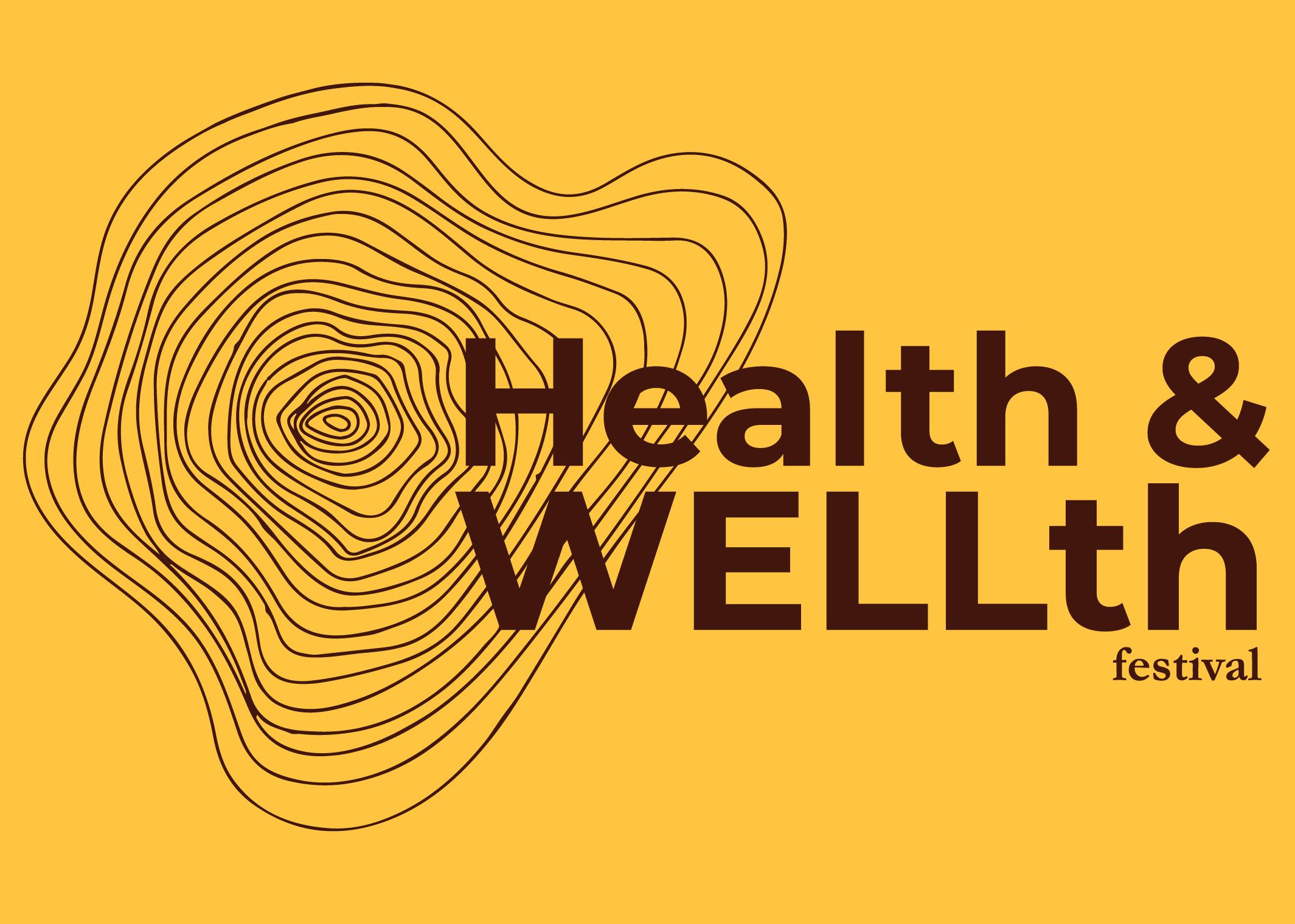 Health & WELLth