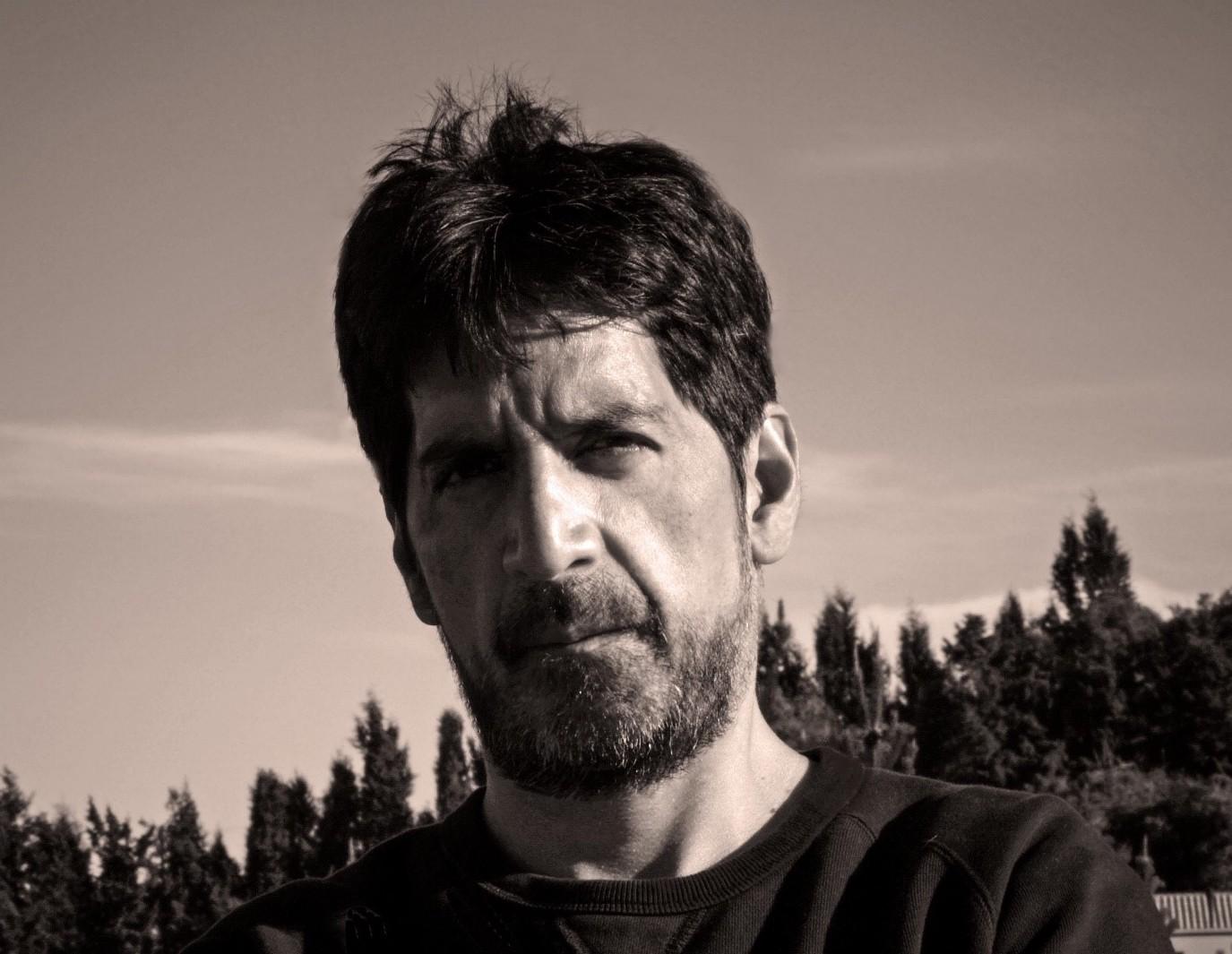 Dr Alvaro Hernandez