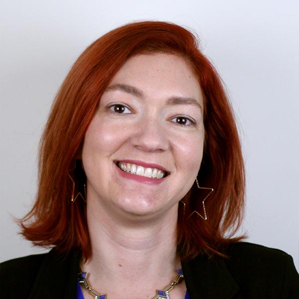Michelle Paul