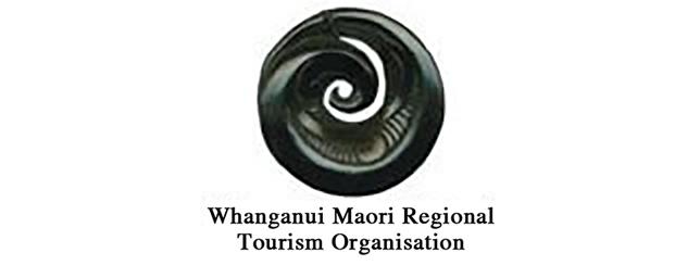 Whanganui Maori Regional Tourism Organisation