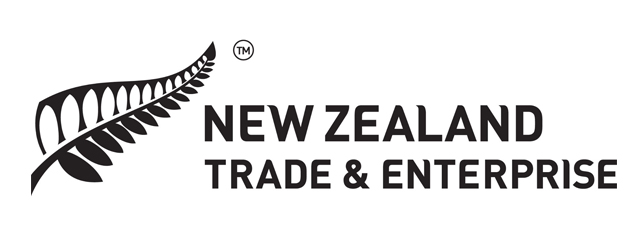 New Zealand Trade & Enterprise