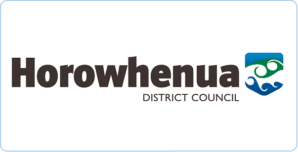 Horowhenua District Council