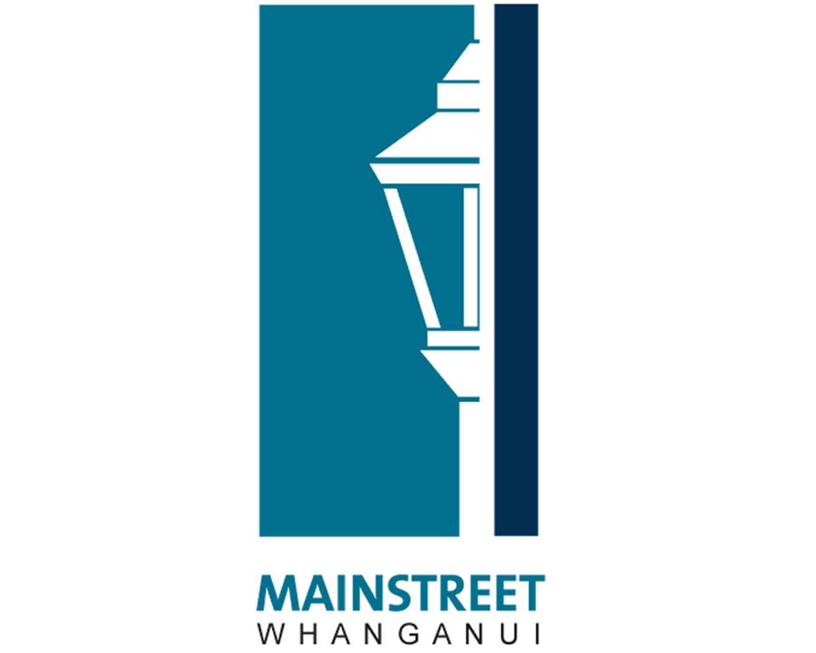 Mainstreet Whanganui