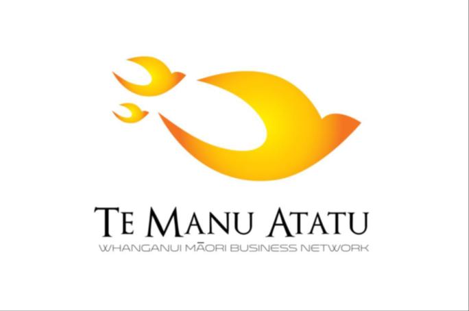 Te Manu Atatu