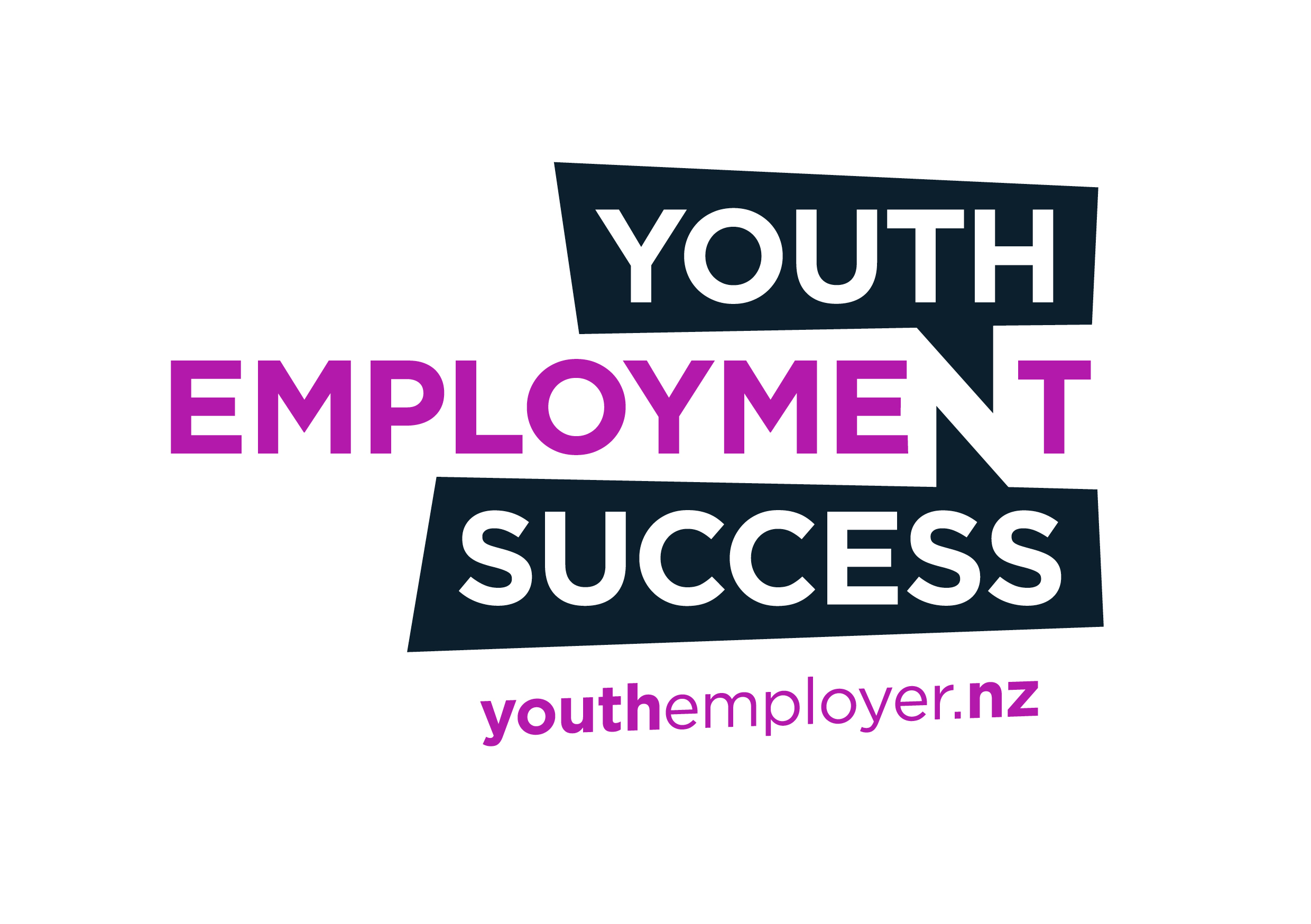 New Digital Platform Connects Whanganui Employers and Youth