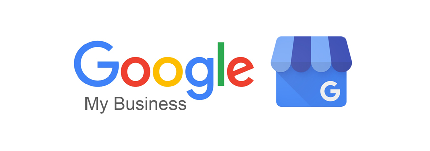 Workshop to lift Google profile of Whanganui businesses