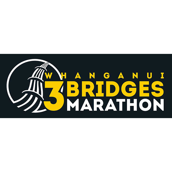 3 Bridges Marathon returning for 16th Year