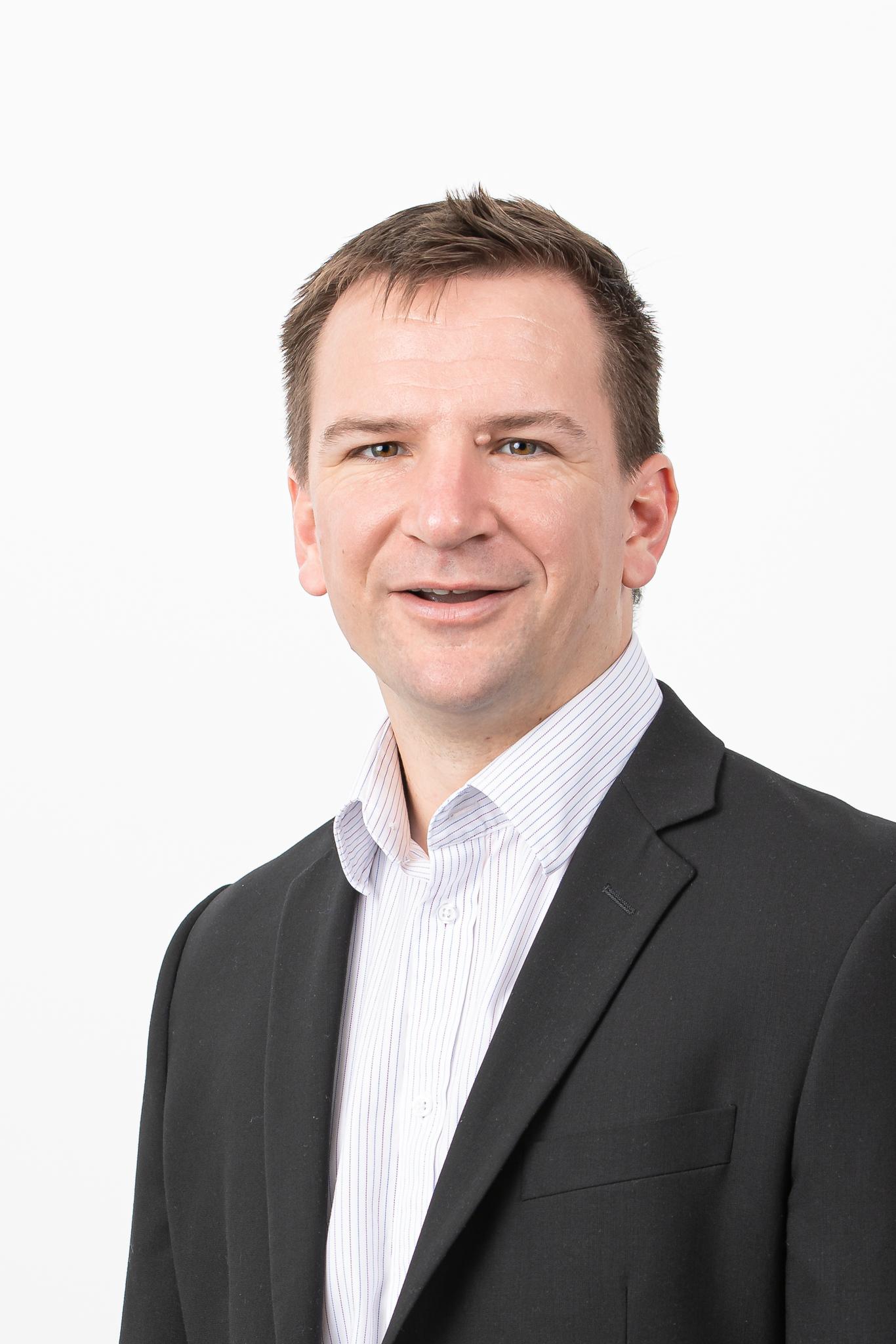 Tim Easton is Whanganui & Partners new Strategic Lead – Business