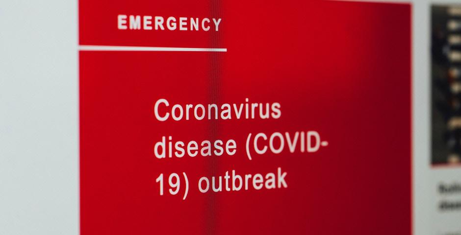 Important COVID-19 Updates at Kanata Compounding Pharmacy