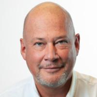 Håkan Bengtsson
