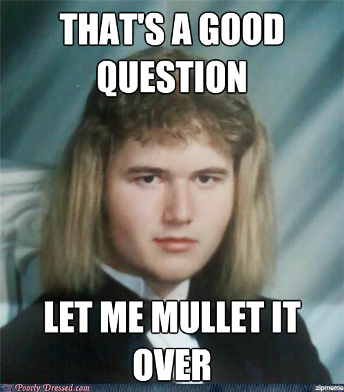 Image result for meme great question