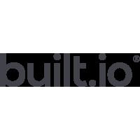 built.io logo png